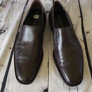 Men's MezlanShoes